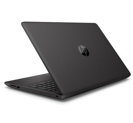 【特別仕様】HP 250G7 15.6HD/Corei3/8GB/256GB+500GB/Win10Pro [14G24AV-AFOC/+S500]