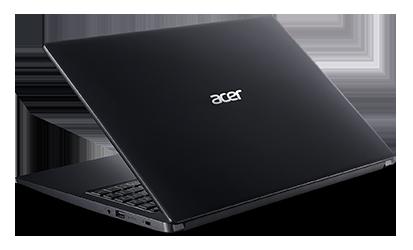 ACER Aspire 3 A315-23-F38U/K 15.6/Ryzen3(2.6GHz~)/8GB/256GB/Win10Home [A31523F38UK]