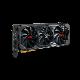 グラフィックボード・ビデオカード POWERCOLOR Radeon RX 6700 XT  AMD AXRX 6700XT 12GBD6-3DHE/OC [AXRX6700XT12GBD63DHEOC]
