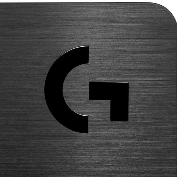 【キャンセル不可・北海道沖縄離島配送不可】 ロジクール Logicool G512-CK -お取り寄せ品-