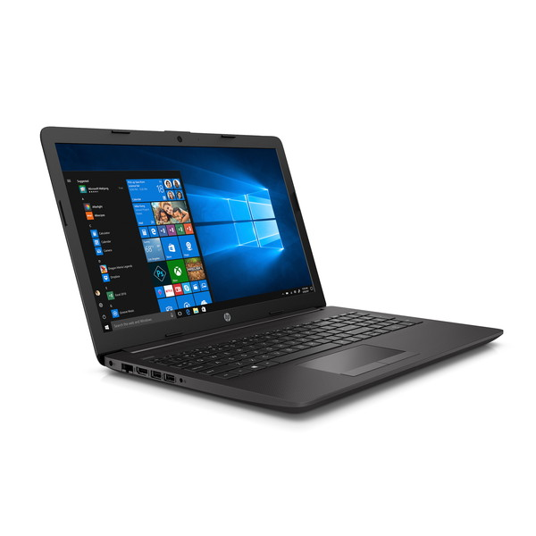 HP 15.6インチ Core i5-1035G1 SSD:256GB メモリ:8GB Win10Pro 64 1K4B4AV-AFJE HP 250 G7/CT ノートパソコン -お取り寄せ品-