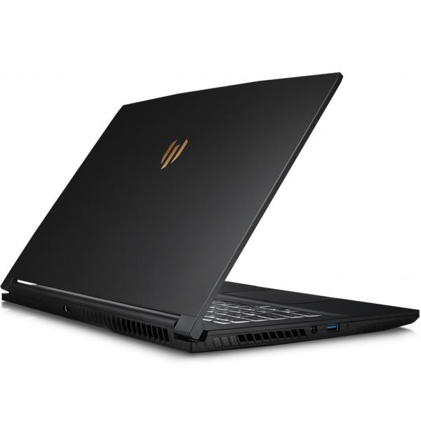 【13000円お得!期間限定特価】15.6インチ / Core i7 / Quadro P620 / メモリ:16GB / SSD:512GB / Win10 Pro / ワークステーションモデル msi WP65-9TH-280JP