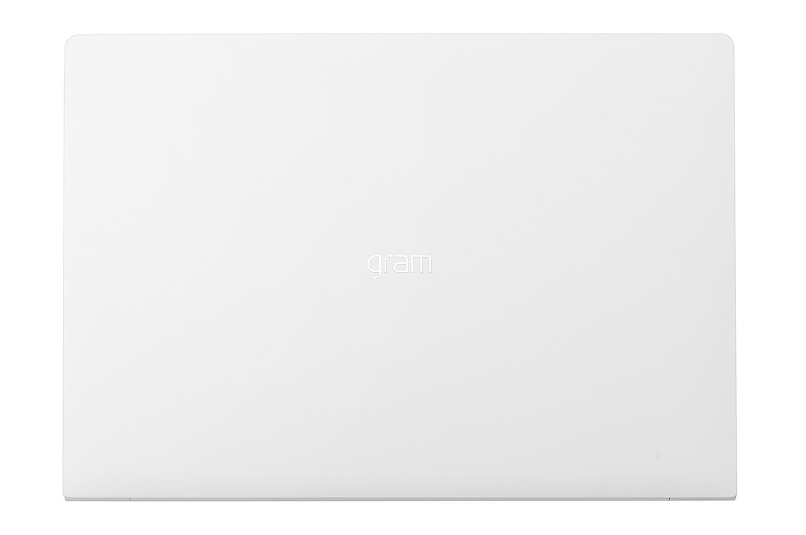 【5台限定!】17.0インチアプライド限定モデル Windows 10 Home 64bit/インテルCore i7/1340g/最大22時間駆動 /Thunderbolt 3 17Z990-VA75J