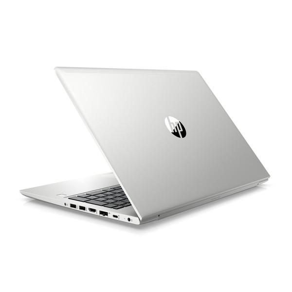 HP 15.6インチ Core i7-10510U SSD:256GB メモリ:8GB Win10Pro 64 6YY34AV-AWAW ProBook 450 G7/CT ノートパソコン -お取り寄せ品-