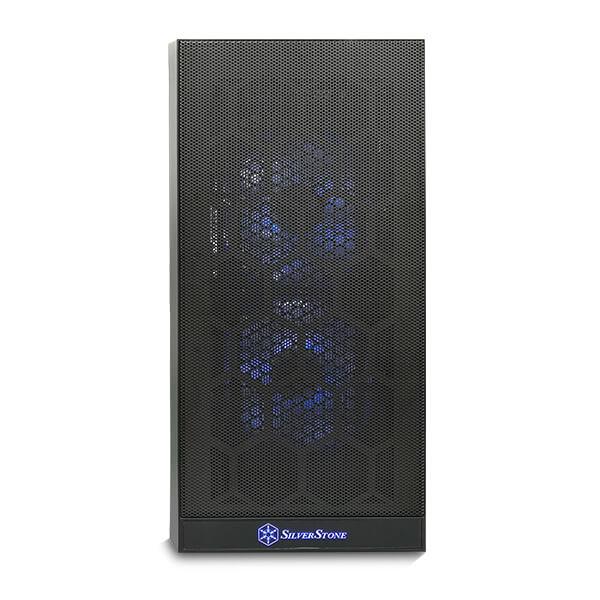 【リーグ・オブ・レジェンド推奨モデル】(基本構成 CPU:AMD Ryzen3/メモリ:DDR4 8GB/SSD:240GB/HDD:-/電源:550w 80PLUS ブロンズ/グラボ:GTX1660) barikata-336366 ゲーミングPC BTOパソコン カスタマイズ可能 eスポーツ
