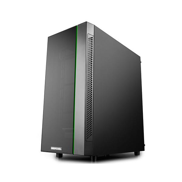(基本構成 CPU:i7-9700K/メモリ:DDR4 16GB/SSD:NVMe 250GB/HDD:-/電源:750W 80 PLUS Gold/グラボ:-) SGI79700KA1Z250TMD ゲーミングPC Sengoku Gaming BTOパソコン Barikata カスタマイズ可能