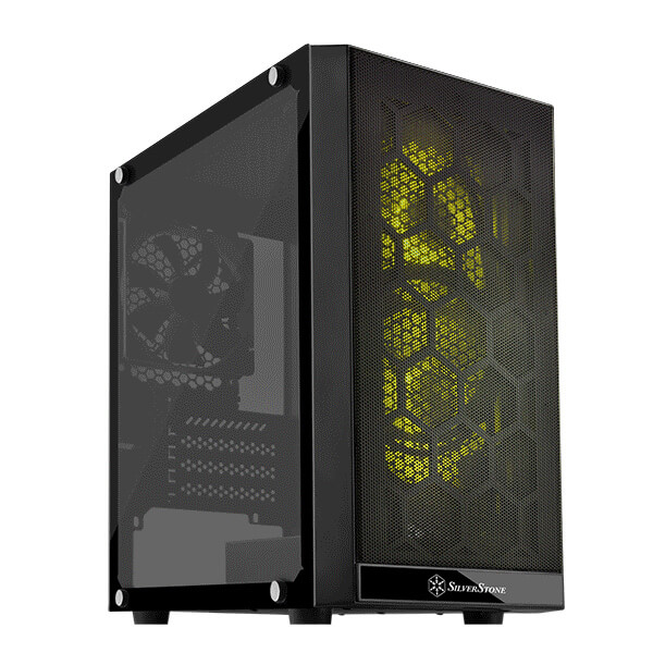【ロケットリーグ推奨モデル】(基本構成 CPU:Ryzen 5 3500/メモリ:DDR4 16GB/SSD:480GB/HDD:-/電源:550w 80PLUS ブロンズ/グラボ:GTX 1660 SUPER) barikata-336369 ゲーミングPC BTOパソコン カスタマイズ可能 eスポーツ Ryzen5