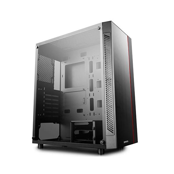 フォートナイト推奨(基本構成 CPU:Core i5 9400/メモリ:16GB(8GB×2)/SSD:512GB/HDD:-/電源:550W 80 PLUS Bronze/グラボ:GTX1650) OG-I59400A1GS512DC2 ゲーミングPC  BTOパソコン Barikata