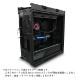 (Core i9-10900K/メモリ:DDR4 ARGB 32GB(16GBx2)/SSD:1TB/HDD:-/電源:1000W 80PLUS Platinum/グラボ:RTX3080) Konaotoshi-341070  カスタマイズ可能 BTOパソコン Konaotoshi ゲーミングPC