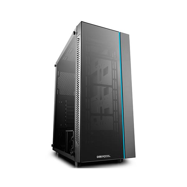 (基本構成 CPU:i9-9900K/メモリ:DDR4 16GB/SSD:NVMe 250GB/HDD:-/電源:750W 80 PLUS Gold/グラボ:-) SGI99900KA1Z250TMD ゲーミングPC Sengoku Gaming BTOパソコン Barikata カスタマイズ可能