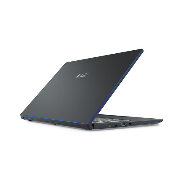 15.6インチ/ Core i7-1185G7 / GTX 1650 Ti / メモリ 32GB / SSD 1TB MVMe / Win10 Pro / クリエイターノートパソコン MSI エムエスアイ Prestige-15-A11SCS-032JP ノートパソコン