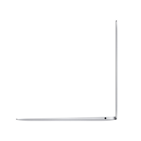 MacBook Apple アップル MacBook Air Retinaディスプレイ MWTK2J/A シルバー 13.3インチ Core i3 SSD:256GB メモリ:8GB [MWTK2JA]