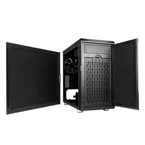 (Ryzen7 5800X/メモリ:DDR4 16GB(8GBx2)/SSD:500GB NVMe/HDD:-/電源:650W 80PLUS Bronze/グラボ:GT710) Harigane-343173  カスタマイズ可能 BTOパソコン Harigane ゲーミングPC P5
