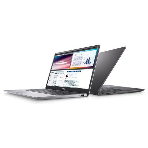 DELL 13.3インチ Corei5-8265U 256GB(M.2 SSD) メモリ:8GB Windows10 PRO 64bit ノートパソコン NBLA074-004N1 DELL Latitude 13 3000シリーズ -お取り寄せ品-
