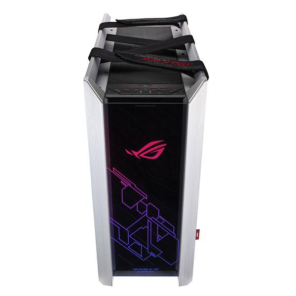 1台限定特別モデル(Ryzen9 5950X/メモリ:DDR4 ARGB 64GB(16GBx4)/SSD:2TB NVMe/HDD:8TB/電源:1000W 80PLUS Platinum/グラボ:RX 6900 XT) Konaotoshi-341274  カスタマイズ可能 BTOパソコン Konaotoshi ゲーミングPC
