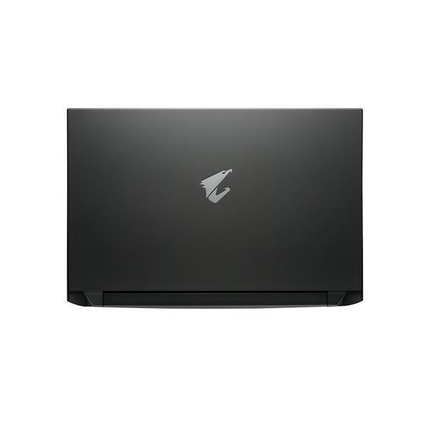 17.3インチ / Core i7-11800H / RTX 3080 / メモリ 32GB /  SSD 512GB/ Win10 Home / GIGABYTE ギガバイト ゲーミングノートパソコン AORUS 17G YD-73JP345SH