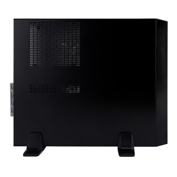 (Ryzen3 PRO 4350G/メモリ:DDR4 8GB(8GBx1)/NVMe:240GB/HDD:-/電源:300W 80PLUS BRONZE/グラボ:-) Barikata-337474  カスタマイズ可能 BTOパソコン Barikata BL067
