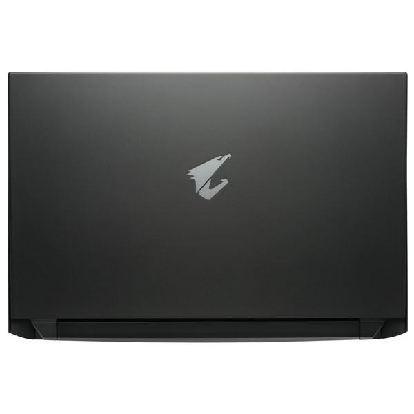 17.3インチ / Core i7 11800H / RTX 3070 / メモリ 16GB / SSD 512GB / Win10 Home / GIGABYTE ギガバイト ゲーミングノートパソコン AORUS 17G XD-73JP325SH