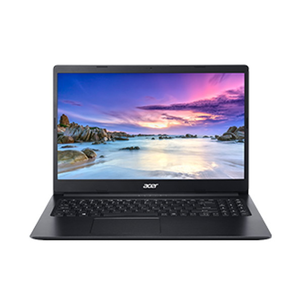 オフィス付き Acer 15.6インチ Celeron N4020 SSD:256GB メモリ:4GB Win10Home 64 ノートパソコン A315-34-A14U/KF Aspire 3 エイサー -お取り寄せ品-