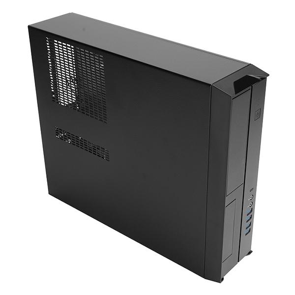 (Ryzen7 PRO 4750G/メモリ:DDR4 8GB(8GBx1)/NVMe:240GB/HDD:-/電源:300W 80PLUS BRONZE/グラボ:-) Barikata-337476  カスタマイズ可能 BTOパソコン Barikata BL067