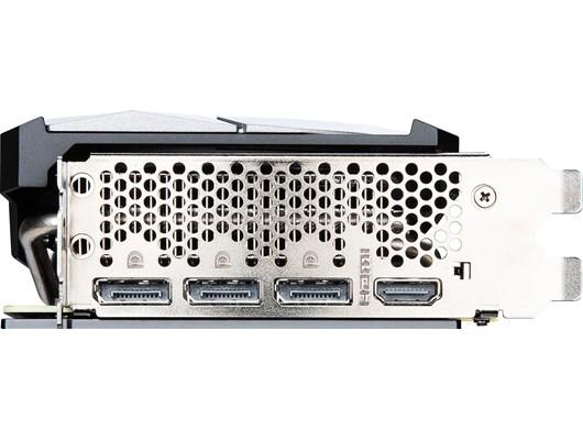 グラフィックボード ビデオカード MSI エムエスアイ GeForce RTX 3060 Ti VENTUS 2X OC[GeForceRTX3060TVENTUS2XOC]