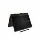Office付き 13.4インチ / Core i5-1135G7 / Iris Xe / メモリ 16GB / SSD 512GB / Win10 Home / ビジネスノートパソコン msi エムエスアイ Summit-E13FlipEvo-A11MT-013JP SUMMIT-E13-A11MT-013JP