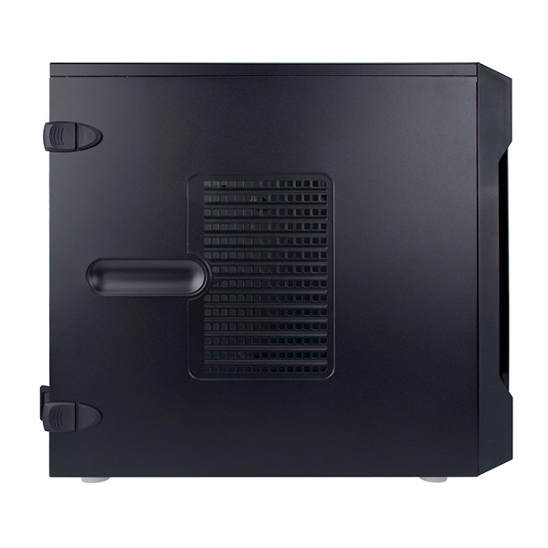 (Core i7-10700/メモリ:DDR4 8GB/SSD:500GB/HDD:-/電源:650W 80PLUS GOLD/グラボ:-) Barikata-341280 BKI710700AS1H500M 2210010543666 カスタマイズ可能 BTOパソコン Barikata EN067