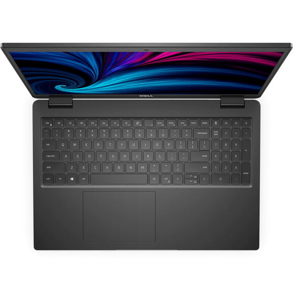 DELL 15.6インチ Core i5-1135G7 SSD:256GB メモリ:16GB Win10Pro 64 CYBGL15TGL3520-256 Latitude3520 ノートパソコン デル -お取り寄せ品-