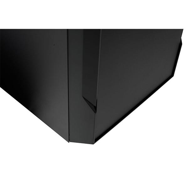 (Core i5-10400/メモリ:DDR4 8GB/SSD:500GB/HDD:-/電源:650W 80PLUS GOLD/グラボ:-) Barikata-341281 BKI510400AS1H500T 2210010543673 カスタマイズ可能 BTOパソコン Barikata EA067