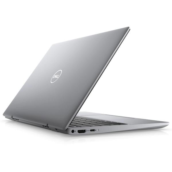 DELL 13.3インチ Core i5-1135G7 メモリ:8GB Win10Pro 64 MKL13TGL3320-256 Latitude3320 ノートパソコン デル -お取り寄せ品-