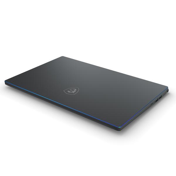 【期間限定特価30001円お得!】15.6インチ / Core i7 / GTX 1650 / SSD : 512GB / メモリ : 16GB / Win10 Home / クリエイターノートパソコン msi Prestige15-A10SC-026JP
