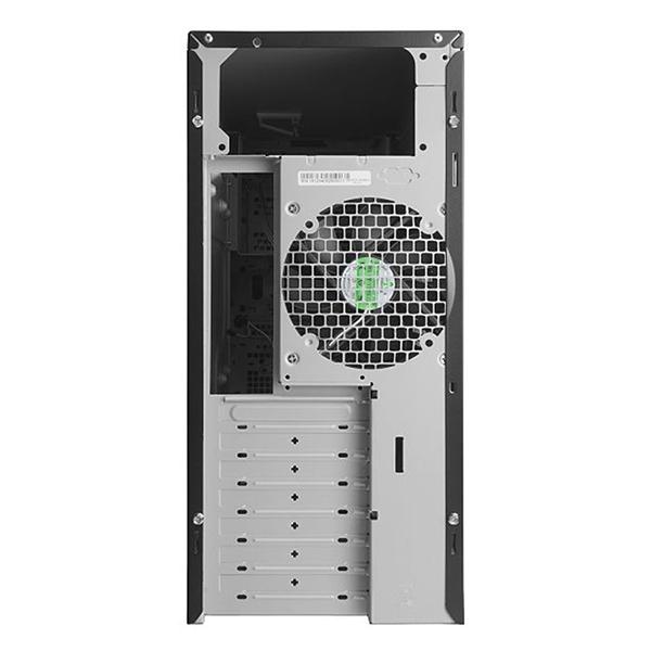 (Core i5-10400/メモリ:DDR4 8GB(8GBx1)/SSD:250GB NVMe/HDD:-/電源:500W 80PLUS BRONZE/グラボ:-) Barikata-337485  カスタマイズ可能 BTOパソコン Barikata EA067
