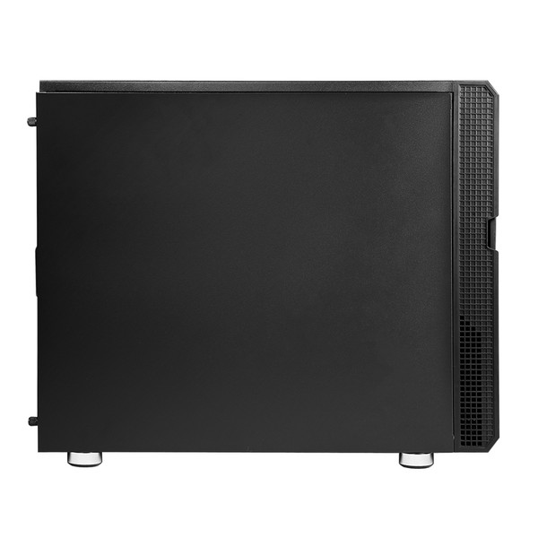 【Raid】(Core i7-11700/メモリ:DDR4 16GB(16GBx1)/SSD:500GB x2/HDD:2TB/電源:650W 80PLUS Bronze/グラボ:-) kotteri-396486 カスタマイズ可能 BTOパソコン Harigane P5 こってり
