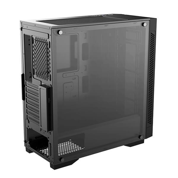 フォートナイト推奨(基本構成 CPU:Core i9 9900X/メモリ:16GB(8GB×2)/SSD:512GB/HDD:-/電源:750W 80 PLUS Gold/グラボ:RTX 2070SUPER) OG-I99900XA1NS512DC ゲーミングPC  BTOパソコン Barikata
