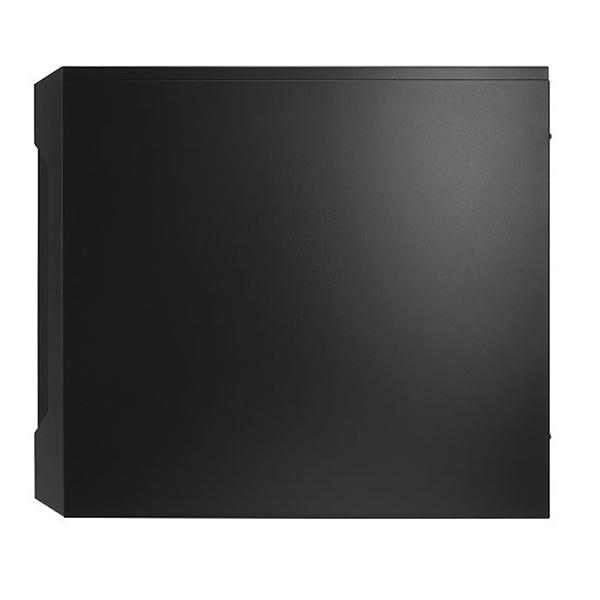 (Core i7-10700/メモリ:DDR4 8GB(8GBx1)/SSD:250GB NVMe/HDD:-/電源:500W 80PLUS BRONZE/グラボ:-) Barikata-337486  カスタマイズ可能 BTOパソコン Barikata EA067
