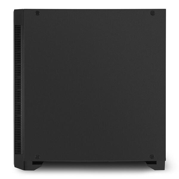 (基本構成 CPU:i9-9900/メモリ:DDR4 16GB/SSD: 512GB/HDD:-/電源:750W 80 PLUS GOLD/グラボ:GeForce GTX 1650 SUPER)BGI99900AS1NS512CA ゲーミングPC Barikata Gaming BTOパソコン カスタマイズ可能