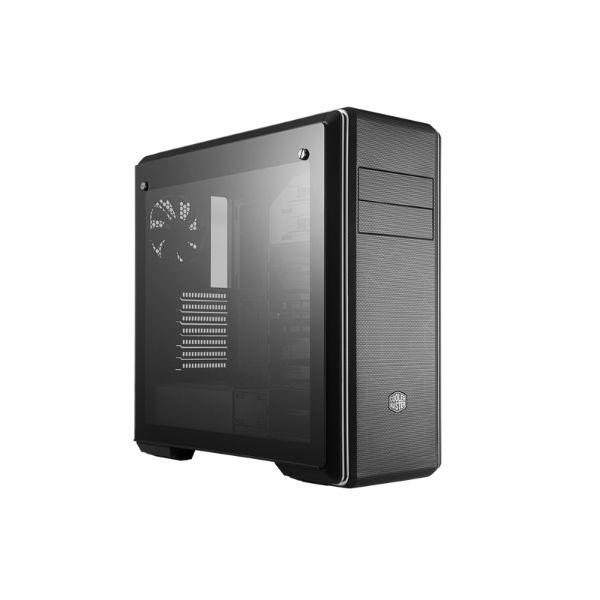 Sengoku Gaming さく8さんモデル (基本構成 CPU:Ryzen 9 3950X/メモリ: DDR4 SDRAM 64GB(32GB×2)/SSD:NVMe 2TB/HDD:10TB 5400rpm/電源:750W 80 PLUS Gold/グラボ:RTX2080 Ti) SGR93950XA1Z250TMDsaku8 ゲーミングPC BTOパソコン