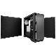 【Quadro】(Core i7-11700/メモリ:DDR4 16GB(16GBx1)/SSD:500GB/HDD:2TB/電源:650W 80PLUS Bronze/GPU:NVIDIA T600) kotteri-396487 カスタマイズ可能 BTOパソコン Harigane P101 こってり