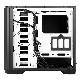【Raid1】(Core i7-11700/メモリ:DDR4 16GB(16GBx1)/SSD:500GB x2/HDD:2TB/電源:650W 80PLUS Bronze/グラボ:-) kotteri-396488 カスタマイズ可能 BTOパソコン Harigane P101 こってり