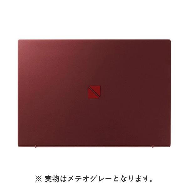 ノートパソコン NEC LAVIE Direct PM 13.3インチ Core i7-8565U 1.8GHz SSD 256GB メモリ 8GB Windows 10 Home 2019年夏モデル PC-GN1863ZAF