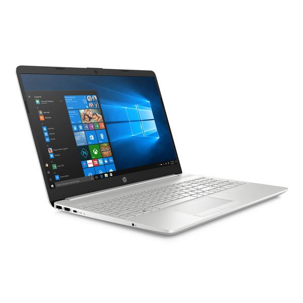 HP 15.6インチ Core i7-1165G7 512GB(M.2 SSD) メモリ:16GB(8GB×2) Windows10 Home 64bit 34B01PA-AAAA hp Laptop 15s-du3050TX ノートパソコン -お取り寄せ品-