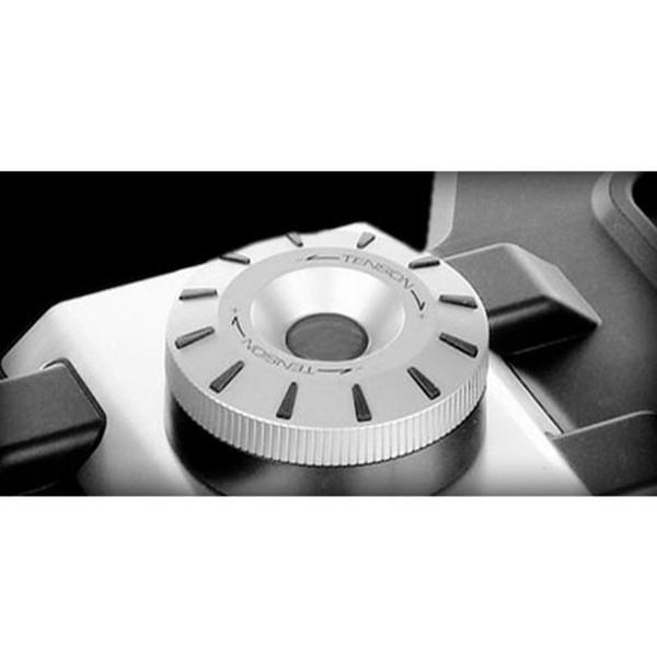 【キャンセル不可・北海道沖縄離島配送不可】 ゲーム周辺機器 ロジクール Logicool G-PF-RP お取り寄せ