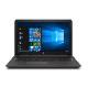 HP 15.6インチ Core i3-1005G1 256GB(M.2 SS) メモリ:8GB(8GB×1) Windows10 PRO 64bit 14G23AV-AABC hp 250 G7/CT Refresh ノートパソコン -お取り寄せ品-