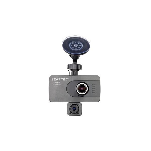 KEIAN ドライブレコーダー サブカメラ一体型広角ドライブレコーダー KDR-L30 お取り寄せ