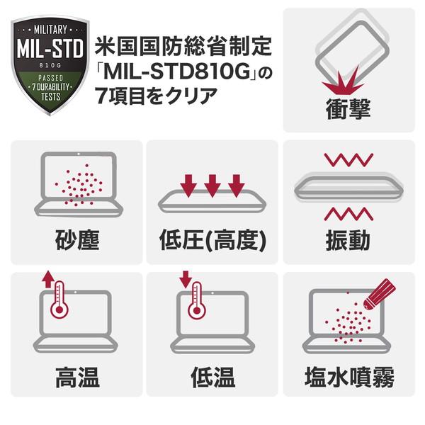 お求め安くなりました!LG gram14 14Z90P-KR31J / 第11世代インテル Core i3 / 14インチ / メモリ 8GB / SSD 256GB NVMe /0121-4989027020344-ds ノートパソコン【数量限定!ACアダプタプレゼント】