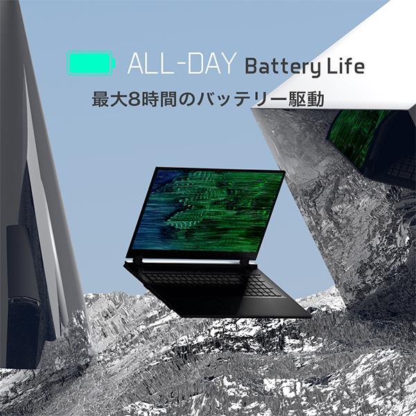 """GIGABYTE ギガバイト ゲーミングノート AERO 15 OLED XC-8JP5450SP CPU CML-Hi7-10870H VGA RTX 3070Q メモリー 16Gx2 ディスプレイ 15.6"""" Samsung UHD OLED 搭載"""