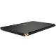 17.3インチ / Core i7 / RTX2080 / メモリ : 16GB / SSD : 512GB /  Win10 Home / ゲーミングノートパソコン msi GS75-9SG-400JP