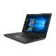 HP 15.6インチ Core i5-1035G1 256GB(M.2 SSD) メモリ:8GB(8GB×1) Windows10 PRO 64bit 1K4B4AV-AFJE hp 250 G7/CT Refresh ノートパソコン -お取り寄せ品-