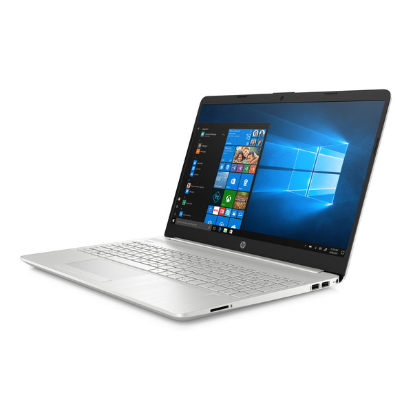 HP 15.6インチ Core i3-1115G4 SSD:256GB メモリ:8GB(4GB×2) hp Laptop 15s-du3033TU 34A68PA-AAAA ノートパソコン -お取り寄せ品-