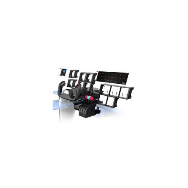 【キャンセル不可・北海道沖縄離島配送不可】 ゲーム周辺機器 ロジクール Logicool G-PF-YS お取り寄せ